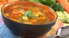 Dieta disociada facil recetas carmen makano