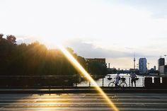 BIG IN BERLIN 25.07.–31.07.2016 – Die letzte Woche in großen Bildern