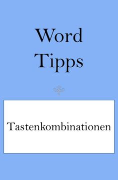 powerpoint Tastenkombinationen fr Windows: Word, Excel, Powerpoint e Simple Powerpoint Templates, Powerpoint Charts, Professional Powerpoint Templates, Microsoft Powerpoint, Power Points, Data Charts, Charts And Graphs, The Words, Business Presentation Templates