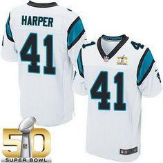 Jerseys NFL Sale - http://www.xjersey.com/nike-panthers-1-cam-newton-blue-w-c-patch ...