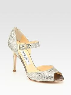 c9835b9146d7 I choo choo choose Jimmy Choo