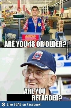 Image of: Funny Cartoon Old Peoplesorry But That Was Funny Chiste Meme Haha Funny Pinterest 17 Best Funny Old People Images Hilarious Funny Things Funny Images