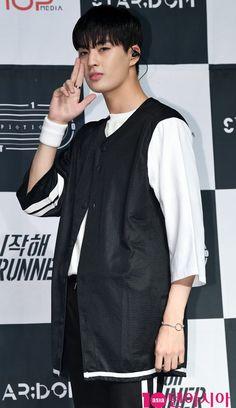 UP10TION Kogyeol - STAR;DOM Comeback Showcase