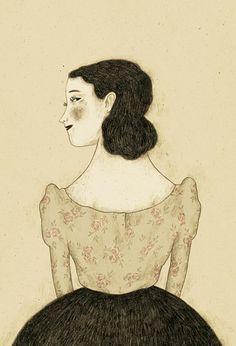 :) Monica Barengo