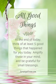 New quotes good morning positive thoughts gratitude 37 ideas Daily Positive Affirmations, Morning Affirmations, Positive Quotes, Gratitude Quotes, Morning Positive Thoughts, Happy Thoughts, Life Thoughts, Positive Attitude, Positive Vibes