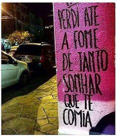"""3,715 curtidas, 87 comentários - Amor Com Safadeza (@amorcmsafadeza) no Instagram: """""""""""