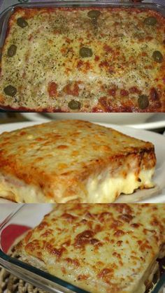Pizza Recipes, Appetizer Recipes, Cooking Recipes, Healthy Recipes, Vegan Junk Food, Vegan Sushi, Good Food, Yummy Food, No Bake Snacks