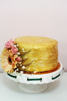 Kinder Bueno Cake-Tort cu crema Kinder Bueno Mai, Cakes, Dishes, Desserts, Food, Tailgate Desserts, Deserts, Cake Makers, Kuchen