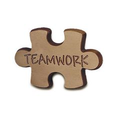 puzzle PIECE SAYINGS | Teamwork Chocolate Puzzle Piece Can Be Found In These Categories