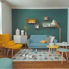 #livingroom #sofa #colors