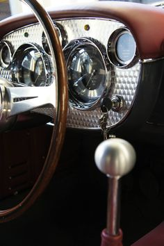 1956 Maserati A6G 2000 Frua Spider Maintenance/restoration of old/vintage vehicles: the material for new cogs/casters/gears/pads could be cast polyamide which I (Cast polyamide) can produce. My contact: tatjana.alic@windowslive.com
