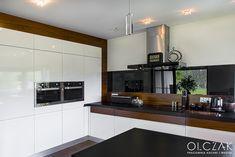 Kitchen Cabinets, Table, Furniture, Home Decor, Kitchen Cupboards, Homemade Home Decor, Mesas, Home Furnishings, Desk