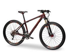 Cali Women's - Trek Bicycle