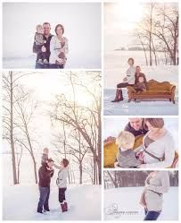 outdoor winter maternity session with toddler - Google Search