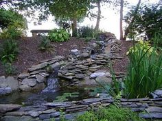 Google Image Result for http://img.ehowcdn.com/article-new/ehow/images/a05/0r/0k/landscape-rock-waterfall-design-800x800.jpg