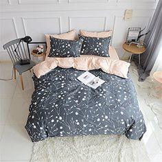 Queen Duvet Cover Cotton Bedding Set Gray Flowers Branche... https://www.amazon.com/dp/B01N5CCE8M/ref=cm_sw_r_pi_dp_U_x_2disAbWCSZBQQ