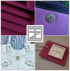 www.tarynzhang.com. Wallet, Fashion, Moda, Fashion Styles, Fashion Illustrations, Purses, Diy Wallet, Purse