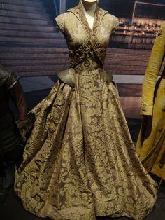 sansa stark wedding dress - Google Search
