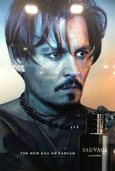 90 Best Johnny Depp Dior Sauvage Photos Images Johnny Depp Dior