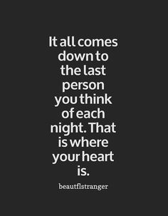 *** quotes to live by, great quotes, love quotes, funny quotes, inspiration Great Quotes, Quotes To Live By, Me Quotes, Funny Quotes, Inspirational Quotes, Meaningful Quotes, Jelsa, Relationship Quotes, Relationships