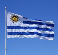 ¿Cuál es el origen del nombre de Uruguay? El nombre proviene del guaraní. Sin embargo, su significado en ese idioma no está claro. Félix de Azara afirma que el nombre proviene de un ave pequeña, el urú, que habita en parte de las costas del río Uruguay, y significaría entonces «río del país del urú».