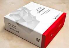Lehrbuch der Zahntechnik