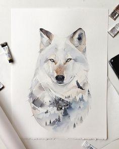 E;Paint