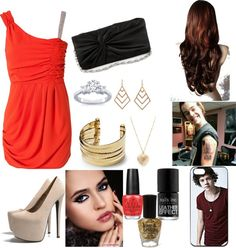 """""""ria2"""" by soso-424-22 ❤ liked on Polyvore"""