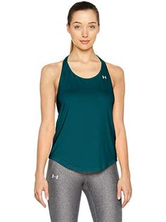 Neue Mode Frauen Padded Mädchen Sport Bh Fitness Sexy Unterwäsche Push-up Athletisch Yoga Laufen Tops Gym Wrap Strap Weste Elastische Attraktive Mode Sportbekleidung