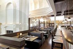 Buckhead Life Restaurant Group