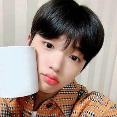 Filipino Guys, Rapper, My Moon And Stars, Cute Korean Boys, Lil Boy, Manga Love, Yoonmin, Boyfriend Material, Cute Guys