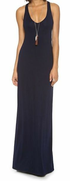 Frock Horror: Enough of the Stephen Jones for Giles Deacon swans - Celebrity Fashion / News @ http://allthisnoise.tumblr.com #clothing #apparel #women #women clothing