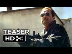 The Expendables 3 Teaser Trailer #2 - Roll Call (2014) - Sylvester Stallone Movie HD - YouTube