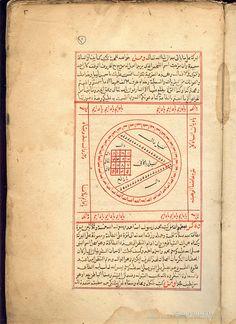 Ahmad ibn 'Ali ibn Yusuf al-Buni (Arabic: أحمد البوني) (died Mystic Symbols, Ancient Scripts, Ibn Ali, Magic Squares, Books To Read Online, Document Sharing, Science Art, Illuminated Manuscript, Islamic Art