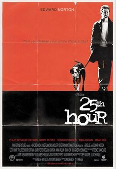 The 25th Hour , starring Anthony Quinn, Virna Lisi, Grégoire Aslan, Michael Redgrave. During World War II, a Romanian Jewish peasant is denounced by the village policeman and sent to a concentration camp. In the camp, due to an error, he's drafted into the SS. #Drama #War