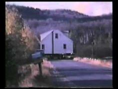Tahawus Village Move 1963 Newcomb NY houseforsalenewcombny.com