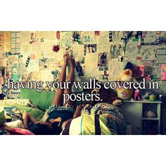 girly things | just girly things | tumblr - Polyvore
