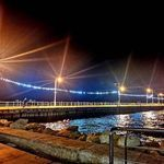 "Limassol, Cyprus 🇨🇾 Λεμεσός στο Instagram: ""Limassol Marina Don't forget to like #LimassolCY on Facebook! Photos by @giotheod"" Limassol, Cyprus, Facebook, Instagram"