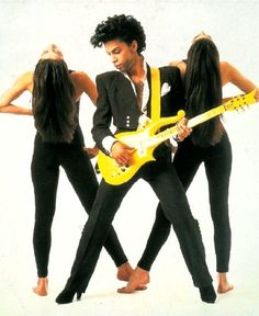 can yall post prince playing guitar pics Photos Of Prince, Paisley Park, Roger Nelson, Prince Rogers Nelson, Purple Reign, Beautiful One, Celebs, Celebrities, American Singers