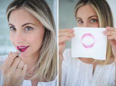 The One Lipstick That Looks Good on Everyone (via Bloglovin.com )