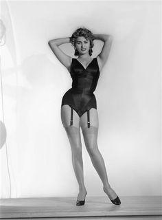 Sophia Loren photo gallery