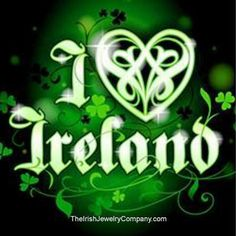 I love Ireland, it's some of the people living here that I don't have anytime for and the way it's been run and nearly taken over my every nationality that makes me mad. Love Ireland, Ireland Travel, Erin Ireland, Irish Quotes, Irish Sayings, Irish Pride, Celtic Pride, Irish Eyes Are Smiling, Irish Jewelry