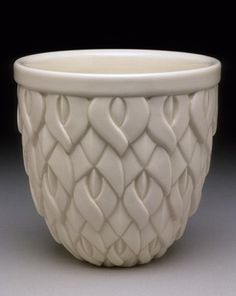 lynne meade ceramics