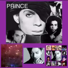 Prince Images, Pictures Of Prince, Prince Gifs, Purple Rain Video, One Song Workouts, The Artist Prince, Prince Purple Rain, Black Actors, Handsome Prince