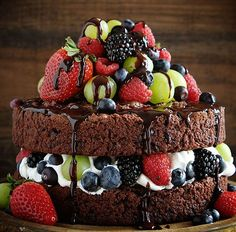 Cakes-Bolos.05.png (547×538)