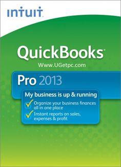 QuickBooks-pro-code-UGetpc