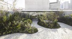 Gallery of Casa Verne / Zeller & Moye - 1