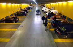 Parking & Architecture // parkeergarage arnhem - Google zoeken