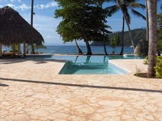Townhome vacation rental in Samana, Dominican Republic from VRBO.com! #vacation #rental #travel #vrbo