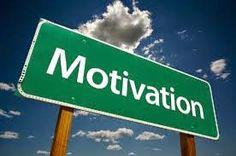 Berkomunikasi Yang memotivasi Adalah Prospek Yang Baik Yang Harus Di lakukan oleh Para P...